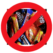 no candy.png